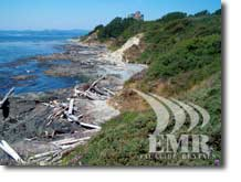 Holiday Cabin Accommodations Victoria BC in Victoria BC BC British Columbia