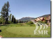 Holiday Cottage Accommodations Whistler British Columbia in Whistler British Columbia BC British Columbia