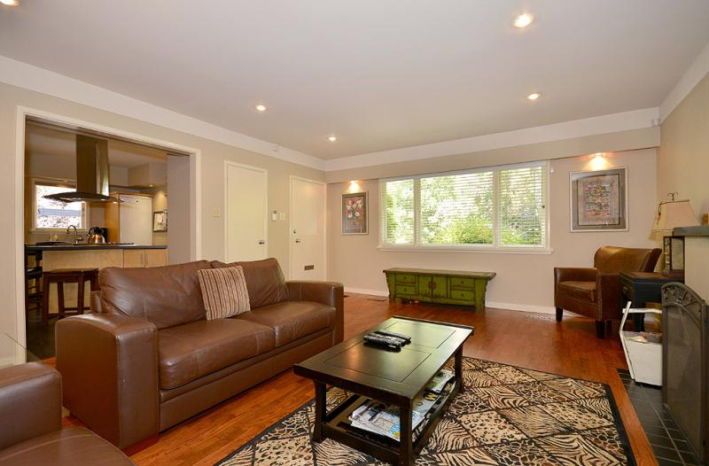 Home style solutions victoria bc