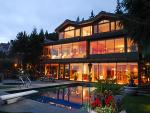 Canterbury Luxury Estate - Private Creekside Ocean View Retreat :city_name :smp, :city_name :area_name :smp