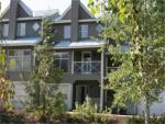 Whistler Townhome :city_name :smp, :city_name :area_name :smp