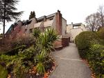 Cozy Kerrisdale Townhouse Forest Setting, Vancouver BC accommodations