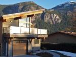Chiefview Chalet - 3 Bedroom Squamish House with Panoramic Views :city_name :smp, :city_name :area_name :smp