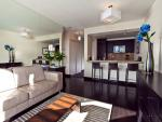 Amazing Waterfront Condo :city_name :smp, :city_name :area_name :smp