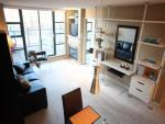 Galleria Condo - Steps from Granville Island :city_name :smp, :city_name :area_name :smp