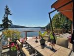 Sunshine Falls - Spectacular North Vancouver Waterview Home North Vancouver BC accommodations