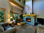 Vacation Home Rentals in Whistler BC