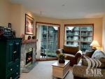 Aspens 458 - Blackcomb Mountain Ski-in Ski-out Condo Whistler BC accommodations