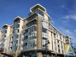 Residences At The Pier - Sidney BC Luxury Oceanfront Condo Sidney BC accommodations