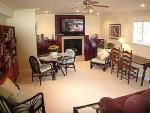 Coastal Garden Suite - Close to Royal Roads and the Lagoon Victoria BC accommodations