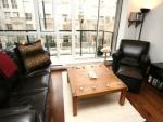 Tribeca Loft - Upscale Yaletown Condo :city_name :smp, :city_name :area_name :smp