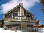 Big Sky Big White Vacation Home Rentals, Big White British Columbia Vacation Home Rentals