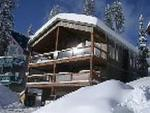 Black Diamond B Chalet Ski in/ski out, Big White BC accommodations