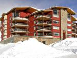 Raven 107 Big White Vacation Home Rentals, Big White British Columbia Vacation Home Rentals