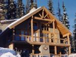 South Face C Big White Vacation Home Rentals, Big White British Columbia Vacation Home Rentals