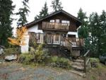 Emerald Chalet - 3 bedroom Whistler Olympic Home  :city_name :smp, :city_name :area_name :smp
