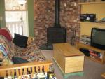 Cedar Springs Escape - 2 Bedroom Whistler Condo in Alpine Meadows :city_name :smp, :city_name :area_name :smp