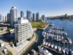 Silver Sea - Yaletown Waterfront Condo Downtown Vancouver :city_name :smp, :city_name :area_name :smp
