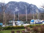 Squamish Waterfront Condo :city_name :smp, :city_name :area_name :smp