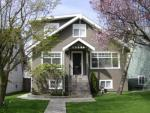 Kitsilano Character - Elegant 3 Bedroom in the Heart of the City :city_name :smp, :city_name :area_name :smp