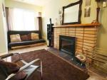 King Edward Garden Suite - 2 Bedroom Centrally Located for Olympics :city_name :smp, :city_name :area_name :smp