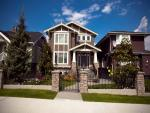 Triumph Studio is located in this beautiful Craftsman Home